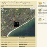 Drupal GEO-Tagging Entwickler Drupal Agentur Maps