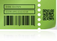 Drupal Ticket- und Couponerstellung
