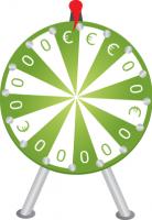 Entwicklung Drupal CMS Gewinnspiel & Adventskalender