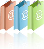 eCommerce mit Drupal