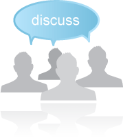 Drupal Forum Entwicklung & Integration