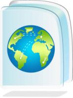 Drupal Komplettlösung Internetauftritt
