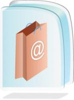 Drupal Komplettlösung eCommerce & Onlineshops