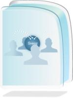 Komplettlösung für Communities und Soziale Netzwerke