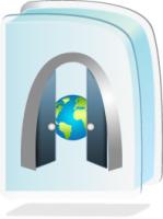 Komplettlösung für Online-Portale & Plattformen