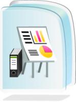 Drupal Komplettlösung für Groupware & Projektmanagement