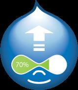 Drupal CMS Updateservice Dienstleister Webdesign Agentur