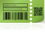Drupal Ticket- und Couponerstellung Erweiterung Entwicklung