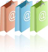 eCommerce Onlineshops mit Drupal CMS