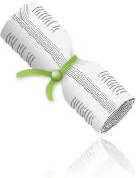 Newsletter Versand mit Drupal CMS