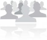 Drupal Social Network Entwicklung Community