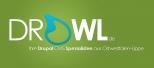 DROWL Logo angepasst
