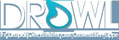 DROWL.de Die Drupal CMS Spezialisten aus Ostwestfalen-Lippe (OWL)